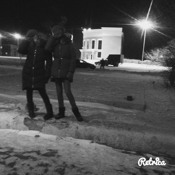 Tokareva_Ira's Profile Photo
