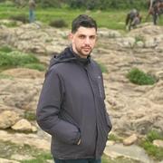 RaedBatth's Profile Photo