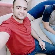 OiO_Ahmed_OiO's Profile Photo