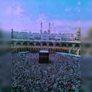 mohamed08667835's Profile Photo