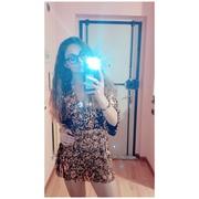 michellecartolano3's Profile Photo