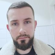 CzarnySBS's Profile Photo