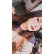 Emmm_ayyy247's Profile Photo
