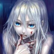 Miledy6Sakura's Profile Photo