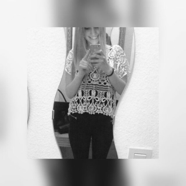 leahmariemng's Profile Photo