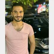MahmoudMashael's Profile Photo