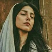 samirakhaled9's Profile Photo