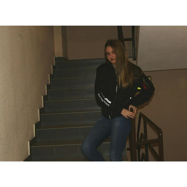 EleniitaLoveGomiinolas's Profile Photo