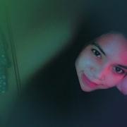 Zahralain's Profile Photo