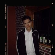 humongo9's Profile Photo