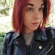 Leprechaun_under_the_rainbow's Profile Photo