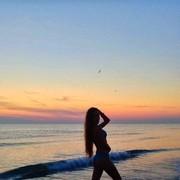 marty_fiore03's Profile Photo