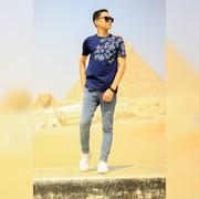 A_Helal_0's Profile Photo