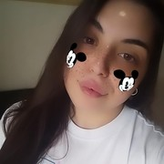 AntoniettaCaserta's Profile Photo
