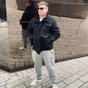 JustinFredi's Profile Photo