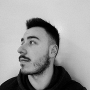 Kruczek69's Profile Photo