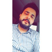 SaqlainAhmed853's Profile Photo