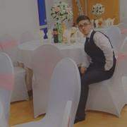 eddey_mex's Profile Photo
