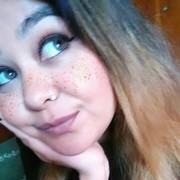 MeriKrkmz's Profile Photo
