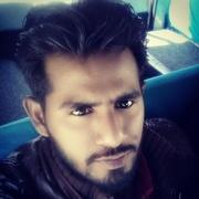 MohdWasim's Profile Photo