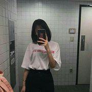 esrakayaa340536's Profile Photo