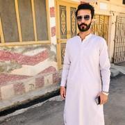 Caliph_creativity's Profile Photo