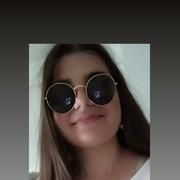 NeuzaSousa13's Profile Photo