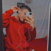 Holiwis23jaramillo's Profile Photo