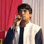 akshay_bhandari's Profile Photo