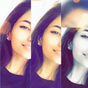 Sara9132's Profile Photo