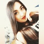 Tanya_ooo1_'s Profile Photo