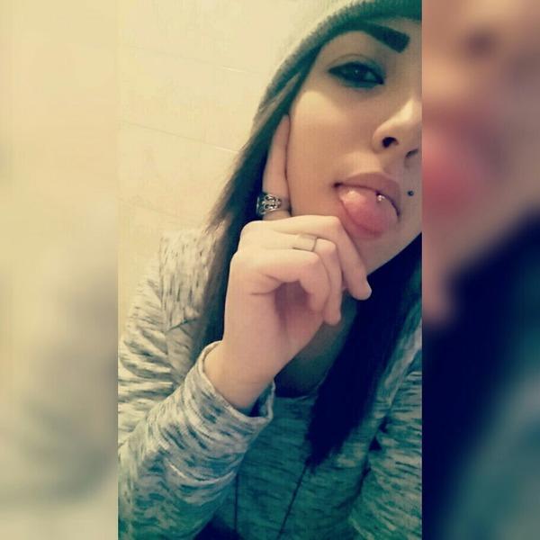 ChloeBelluccio's Profile Photo