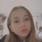 agatadamaszke's Profile Photo