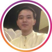 akhmadhan's Profile Photo