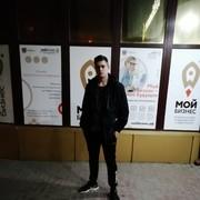 Sergey_RZ's Profile Photo