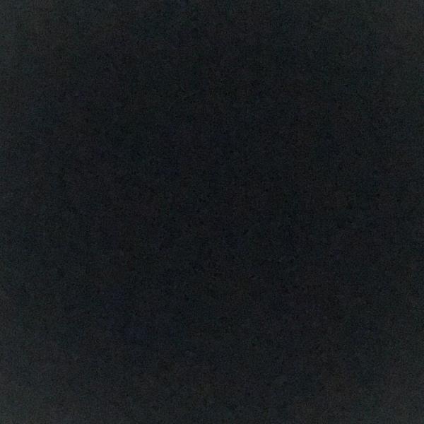 kvsy_'s Profile Photo