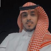 ahmad_a0777's Profile Photo