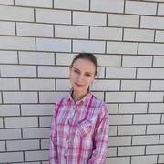 irinka_tarasova17's Profile Photo