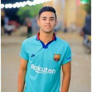 Mohamedyaser1258's Profile Photo