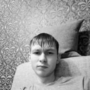 nikolayzimirev2000's Profile Photo