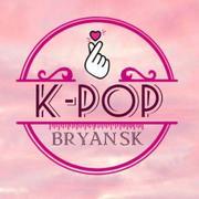 kpopbryansk's Profile Photo