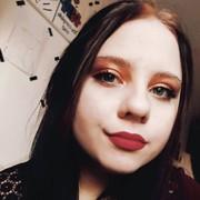 wikusiaaa2301's Profile Photo