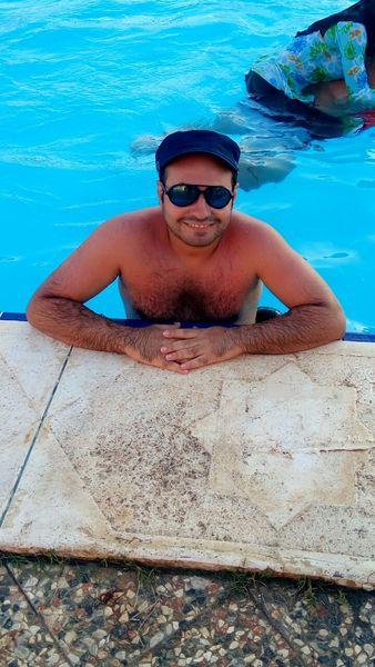 medhatzaherl's Profile Photo