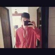 Dani360X's Profile Photo