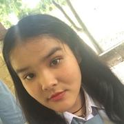 nattassy's Profile Photo