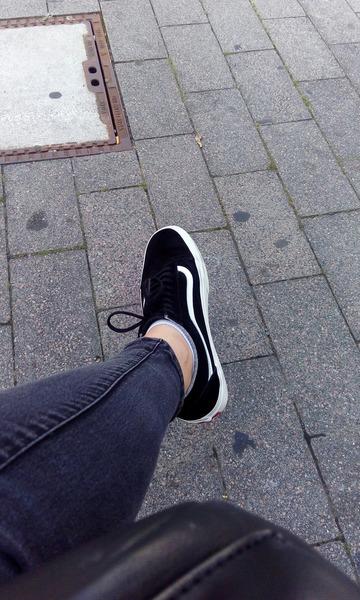 laura__xv's Profile Photo