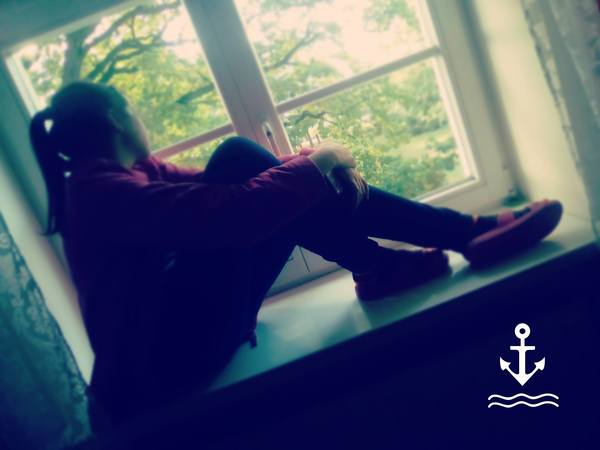Love_lipka's Profile Photo