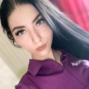 marsi0906's Profile Photo
