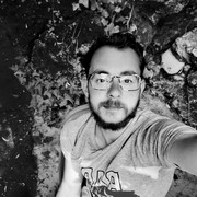 mustafa58385's Profile Photo