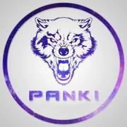 Pannkiiii's Profile Photo